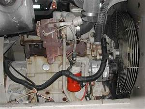 Leroi Dresser Air Compressor Manual