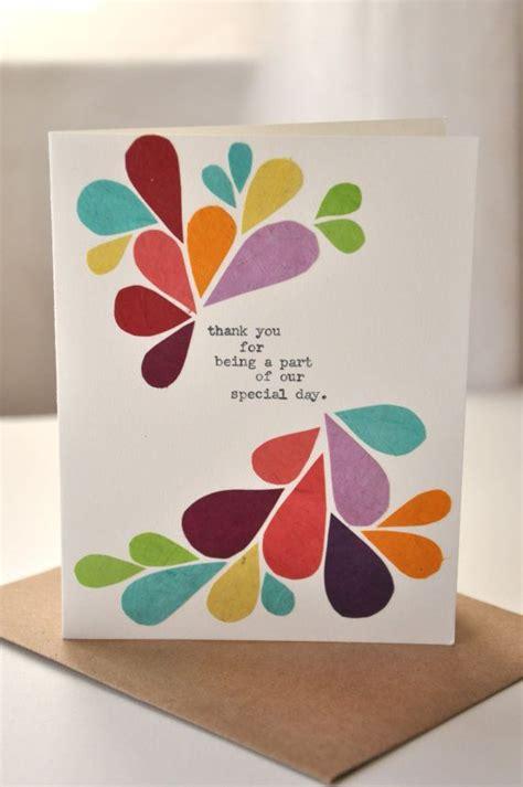 images  cute handmade cards  pinterest