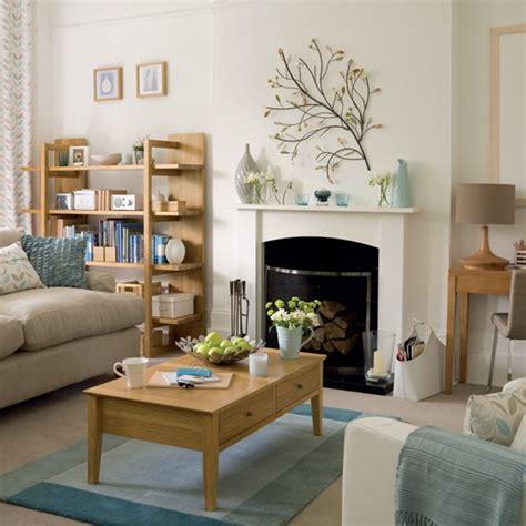 Living Room Makeovers Uk by Designer Style Living Room Housetohome Co Uk