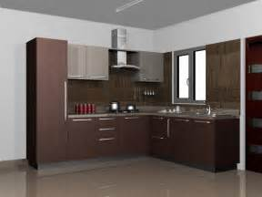 Designs Of Kitchens In Interior Designing Modular Kitchen Chennai Gallery Information About Home Interior And Interior Minimalist Room