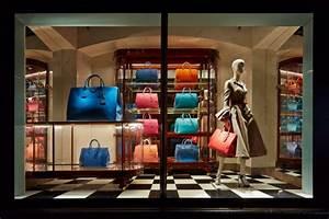 Goodman Designs Quot Hangbag Narrative Quot Harrods Blog De Dekoration