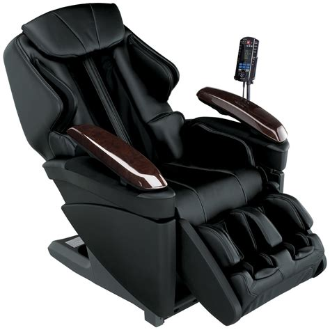 panasonic ep ma70 kx202 real pro massage chair