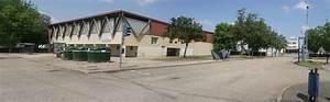 Rcs Bourg En Bresse : aikido bourg en bresse dojo aikido bressan a kido ~ Dailycaller-alerts.com Idées de Décoration