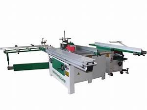 Machine à Bois Combiné : combin bois america separ pro 3000 410 ~ Dailycaller-alerts.com Idées de Décoration