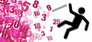 Bracelet Détecteur De Chute : comment sortir de chez vous sans craindre le pire le bracelet d 39 urgence d tecteur de chute ~ Melissatoandfro.com Idées de Décoration