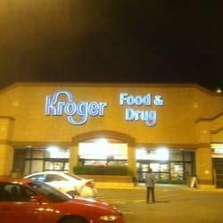 kroger pharmacy phone number kroger food and pharmacy drugstores 7000 e broad st