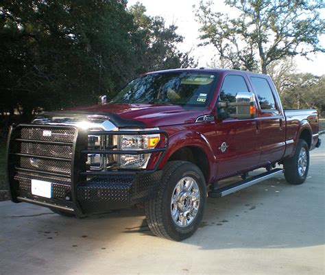 2014 Ford F 250 Super Duty Lariat   Best Suv Site