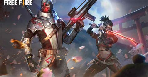 Garena free fire pc, one of the best battle royale games apart from fortnite and pubg, lands on microsoft windows so that we can continue fighting free fire pc is a battle royale game developed by 111dots studio and published by garena. Cuáles son los modos de juego recientes de Free Fire