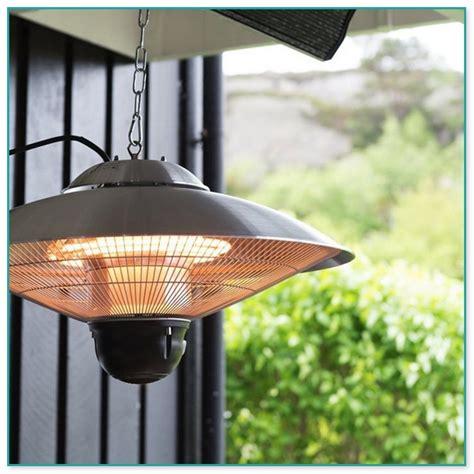 100 charmglow patio heater copper charmglow patio