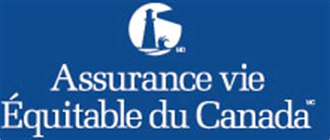 bureau d assurance du canada assurance en ligne assurance maladies