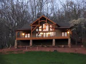 story log cabins inspiration inspiring timberframe house plans 8 timber frame home