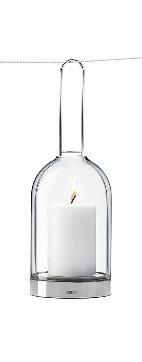 Windlichter Zum Aufhängen by Windlicht Hurricane Metall Made In Design