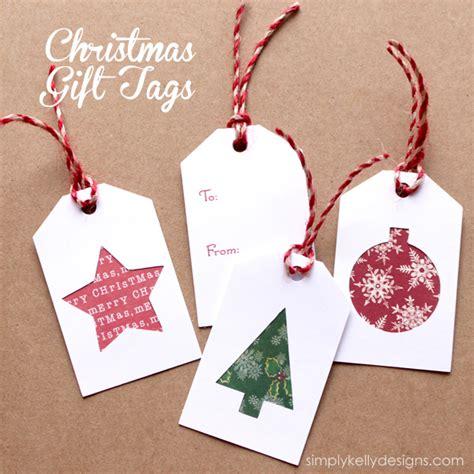 related keywords suggestions for handmade christmas gift