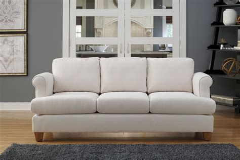 Loveseat Cushion Covers by Sofa Cover T Cushion Slipcovers T Cushion From Bed Bath