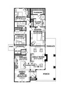 narrow lot house plans craftsman craftsman plan narrow lot homes