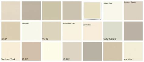 taupe colors taupe paint colors for kitchen krepim club