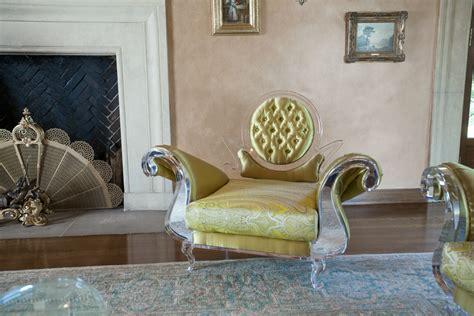 elysee living room chair clear acrylic chair acrylic