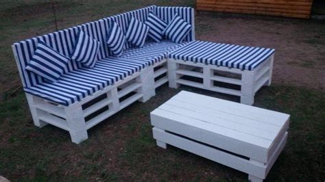 pallet sectional sofa outdoor pallet sectional sofa pallet furniture diy