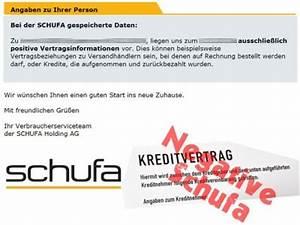 Mieter Schufa Auskunft : doppelter schufa eintrag deutsche postbank ag verliert auch in zweiter instanz ~ Orissabook.com Haus und Dekorationen