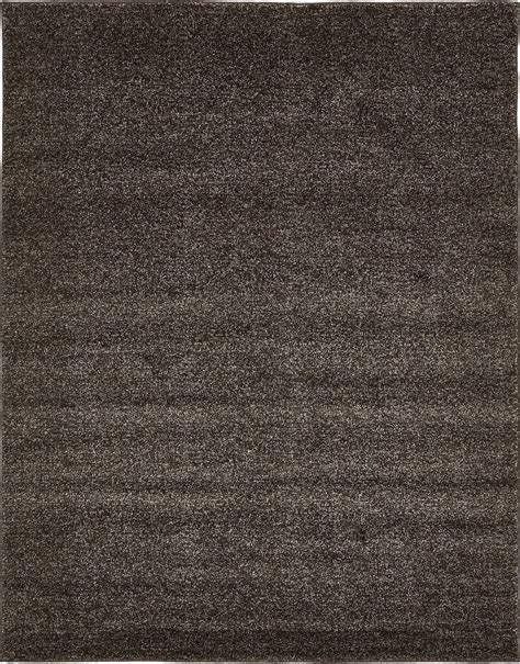 Plain Area Rug by Contemporary Area Rug Solid Plain Soft Large Warm Carpet