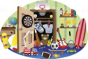 Armoire Ouverte Dessin by Bedroom Clipart Messy Room Pencil And In Color Bedroom