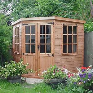 Woodworking techniques and projects, corner garden sheds uk
