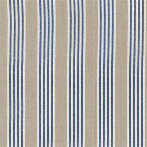 Material For Curtains Lewis by Lewis Cranmore Stripe Fabric Remodelista