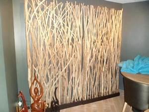 poutre bois pour exterieur olketcom With delightful la maison du paravent 1 paravent baru design