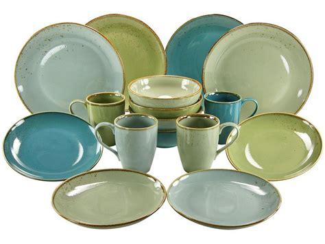 Geschirr Keramik by Buntes Keramik Geschirr Fabulous Buntes Geschirr Geschirr