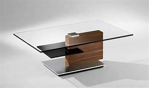 Couchtisch Glas Holz : salontisch glas holz abodyissue ~ Eleganceandgraceweddings.com Haus und Dekorationen