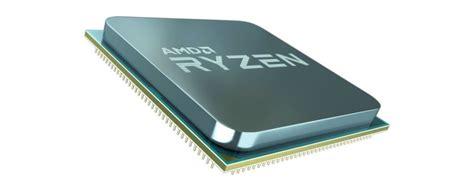 amd ryzen 7 1700 desktop processor computer reviews