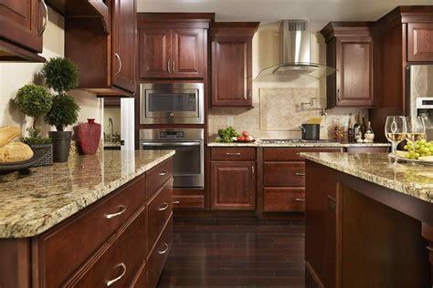 kitchen renovation design ideas kitchen designs ideas deductour com