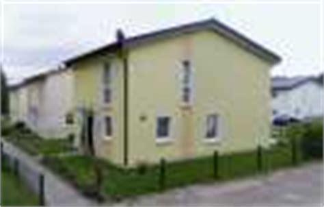 Baukosten Pro M2 Wohnfläche by Preiswert Bauen Oder Fachgerecht Die Gebrauchtimmobilie