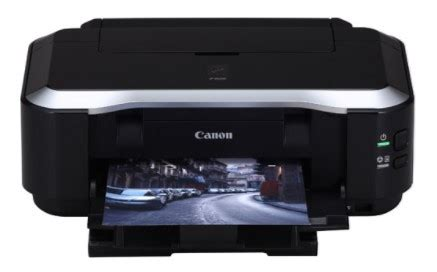 Trouver fonctionnalité complète pilote et logiciel d installation pour imprimante canon ir 2018.sélectionnez dans la liste de pilote requis pour le téléchargement vous pouvez aussi choisir votre système pour catégorie: Imprimante Pilotes Canon PIXMA iP3600 Télécharger