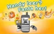 T Mobile Geschäftskunden Rechnung : fanta codes reduzieren t mobile rechnung iphone ~ Themetempest.com Abrechnung