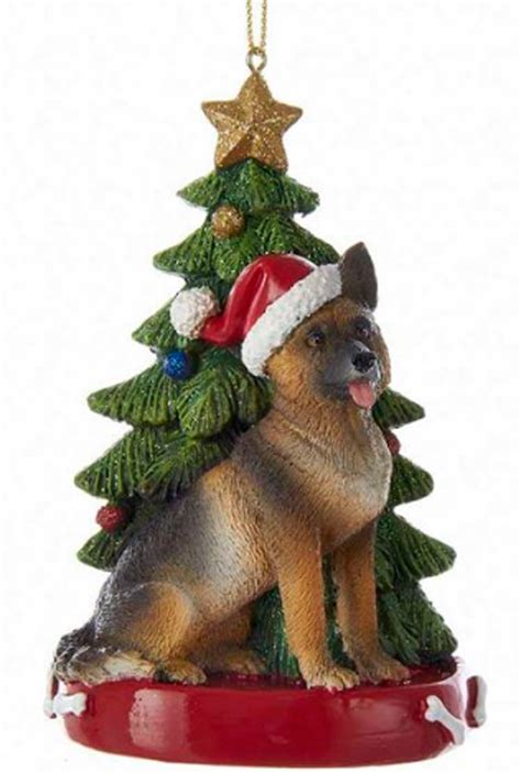 German Shepherd Gifts Merchandise Decor Ornaments Collectibles. Christmas Decorations Miami. Christmas Lights For Sale Big Lots. Jack Skellington Christmas Decorations Uk. Christmas Ornaments Coloring Pictures. Christmas Garlands For The Stairs. Personalized Christmas Ornaments Sold In Canada. Diy Christmas Decorations Australia. Where To Get Christmas Decorations Cheap