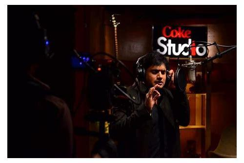 Dungar song download coke studio india season 2 episode 1 song.