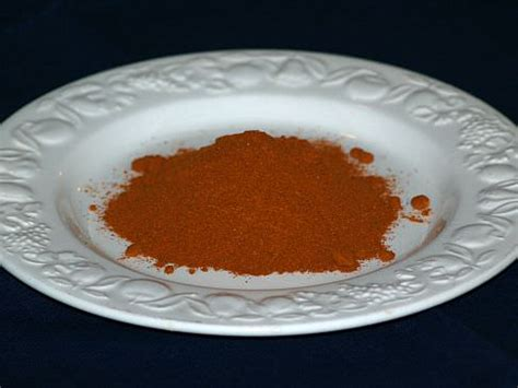 benefits of having hot peppers ground cayenne pepper