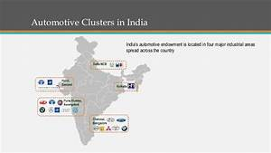 Indian automobile industry growth, challenges, opportunities