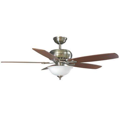 hton bay ceiling fan humming noise ceiling fan hum gallery home fixtures decoration ideas