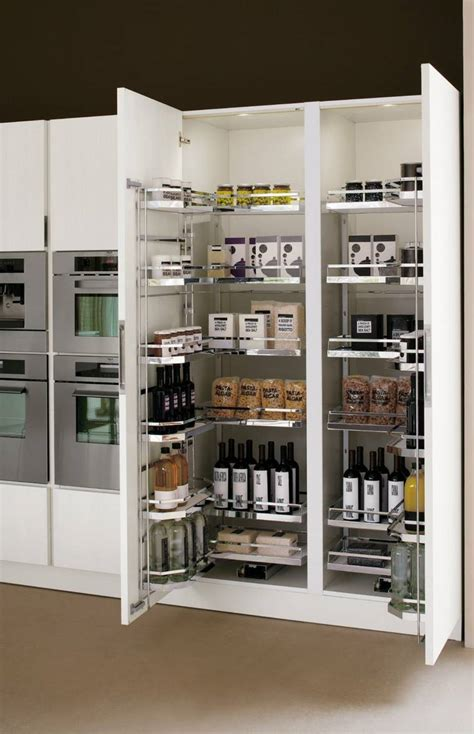 placard provision cuisine pretty organisation placard cuisine images gallery gt gt 106