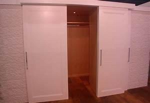 Camere Da Letto Con Cabine Armadio: Camera da letto con cabina armadio: ecco il segreto u2022