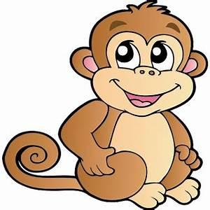 Monkey Free Images