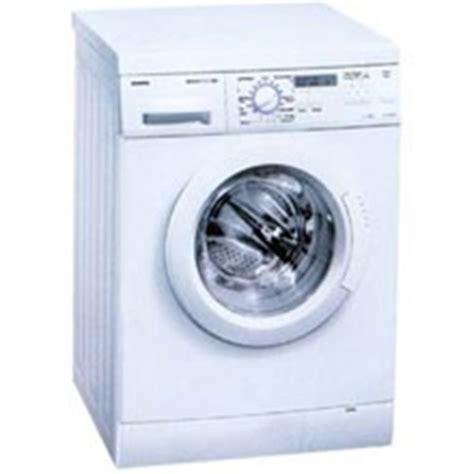geant casino lave linge machine 224 laver les conseils du g 233 ant vert