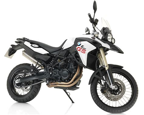 Bmw Dual Sport Motorcycles bmw f800 gs 2015 touring motorcycle dualsport
