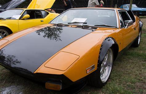 Italian Sports Cars Pentaxforumscom