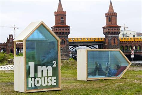 5 maisons originales parmi les plus petites du monde groupe c2i bouillargues immobilier