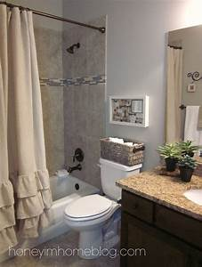 guest bathroom decor - 28 images - guest bathroom decor