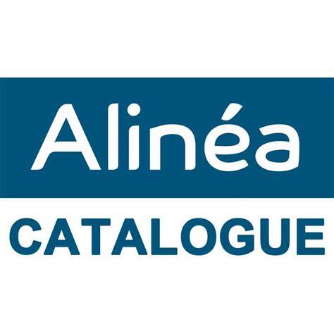 catalogue cuisine alinea alinea cuisine catalogue alinea catalogue 2012 en ligne