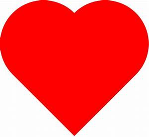 Liebe – Wikipedia  Heart